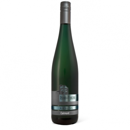Riesling Calmont 2015